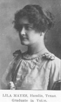 lila-mayes-1913-bronco